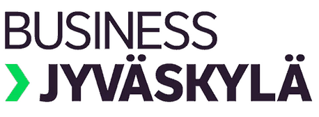 BusinessJKL Logo