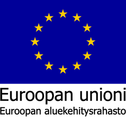 European Union EAKR Logo