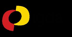 IGDA Jyväskylä Logo