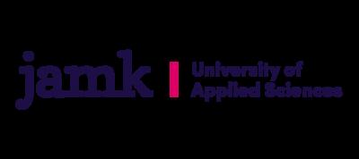 JAMK logo