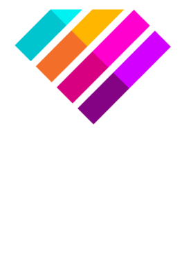 Digi and Game Center Logo