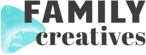 Family creatives Logo
