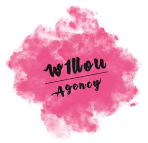 W1llou Agency Logo