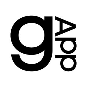 gApp Logo