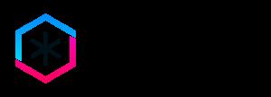 Frostigon Logo