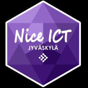 NiceICT-logo