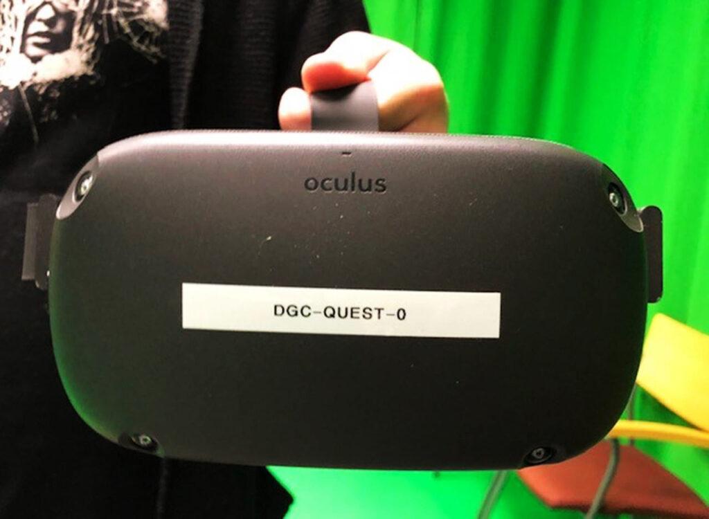 dgc-oculust