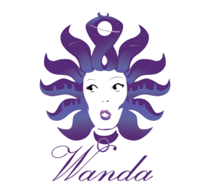 Wanda Orly Logo