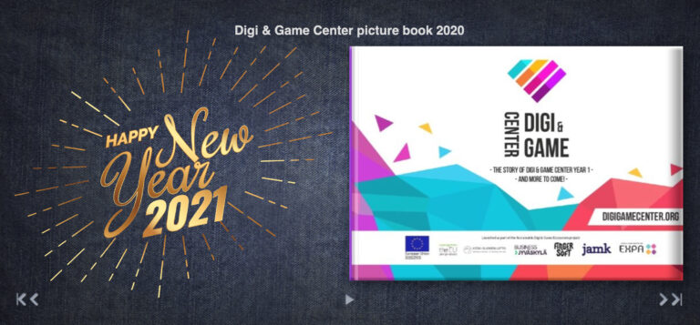 DGC-picture-book-2020-newyear