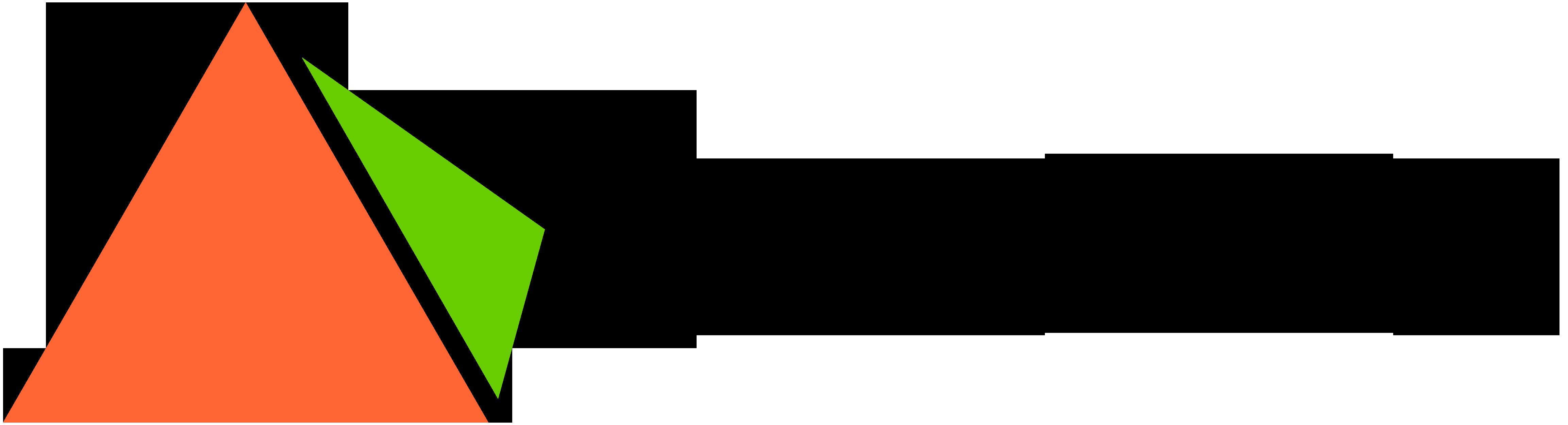 DeskMe Logo