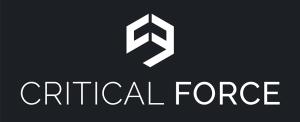 Critical_Force_logo