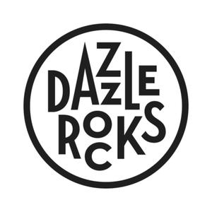 Dazzle_Rock_logo