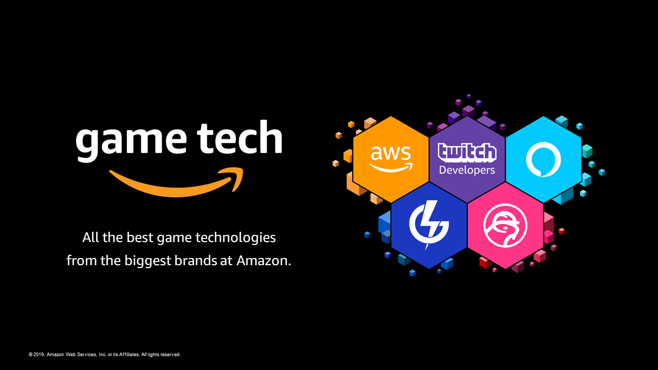 Partnership Banner AWS