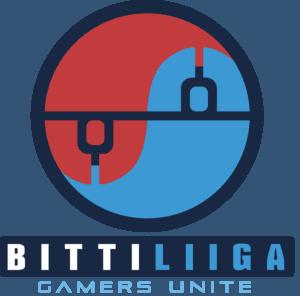 bittiliiga-logo