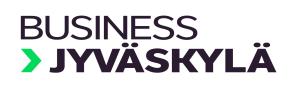 business-jyvaskyla-logo