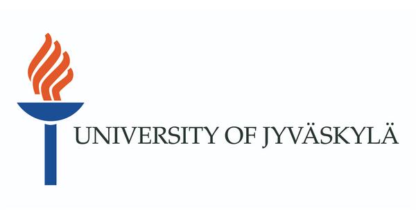 university-of-jyvaskyla