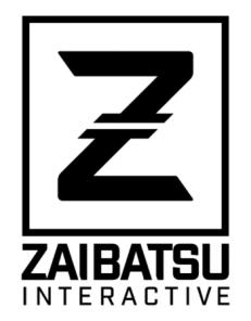 zaibatsu-interactive_logo
