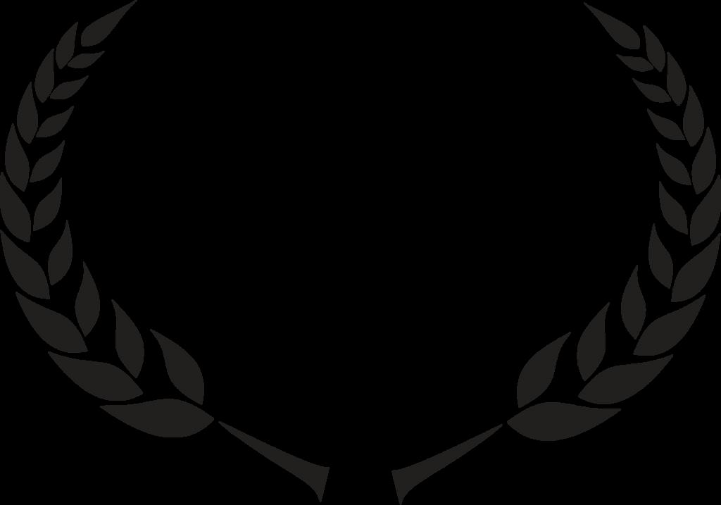 black-Digitalisation-dgc-act