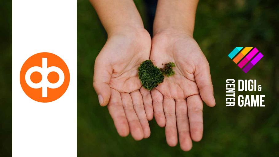 Teemme yhdessä hyvää -lahjoitus-op-logolla
